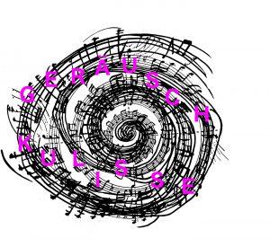Geräuschkulisse Ohren Auf Geschichten Hören, Lauschen, Erleben