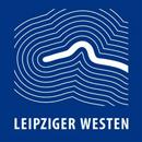 Unterstützer Logo Leipziger Westen Verfügungsfonds