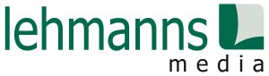 Logo der Lehmanns Media
