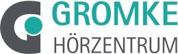 Logo Gromke Hörzentrum
