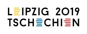 Logo Leipzig Tschechien 2019