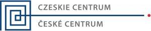 Logo des Tschechischen Zentrums