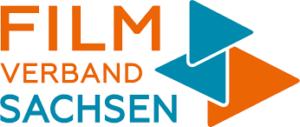 Logo des Filmverbands Sachsen