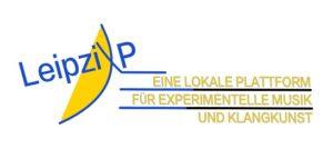 Logo von Leipzixp